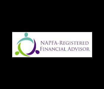 Napfa_Advisor