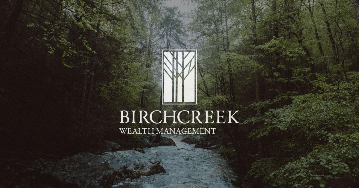 birchcreek-facebook